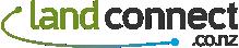 Landconnect Logo