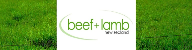 Beef+Lamb NZ: New freshwater rules – preliminary analysis and next steps