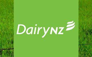 DairyNZ Banner